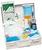 First aid kit trades VSL ambulance