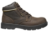 Safety shoes for men Forest City Parade S3