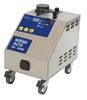 Professional steam cleaner Nilfisk Alto 2100 Watts