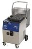 Professional steam cleaner Nilfisk Alto SDV4500