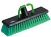 Unger 27 cm rectangular brush Hiflo Advanced
