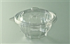 Salad bowl cover 250 gr package 700