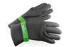 Unger Neoprene Glove Winter Special glazier size XL