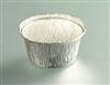 110 cc aluminum cup 2000 packages