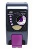 Soap dispenser microbead Gritty Deb Foam