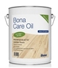 _UK_Huile impregnation parquet Bona care oil bidon 5L