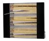 Infrared heating terrace BRC 4500 Black W