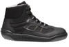 Safety shoe JET type sport S1