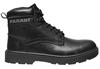 Kansas safety shoe Parade 8804