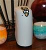 Automatic fragrance diffuser Prodifa basic mini kit promo