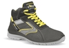 Shoe safety slight Reef Upower S3 SRC pair