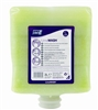 Microbead soap workshop solvent Deb Lime Wash lemon 4 x 2 L