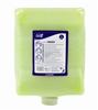 Microbead soap workshop solvent Deb Lime Wash lemon 4 x 4 L