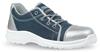 Tina safety shoe S1 SRC