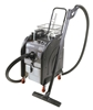 World Polti steam cleaner professional vap 6000
