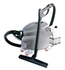 Professional steam cleaner Polti special cleaner