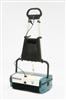 Scrubber Truvox Multiwash 440 pump