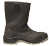 Safety boot RUDAS 5805 S3