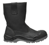 Safety boot cold Parade Narvix 2844 S3SRC