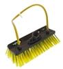 Unger cleaning brush 27cm solar panel nlite