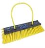 Unger cleaning brush 40cm solar panel nlite