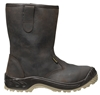 Safety boot NORDIK S3 SRC