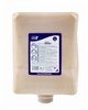 Soap workshop solvent Deb Natural Power wash board 4 x 4 L