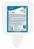 Deb Oxybac extra foam hand sanitizer 6X1L