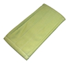 Unger microfiber dusting pad