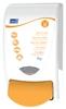 Soap Dispenser Deb Stoko protect BioCote 1000 - 1L