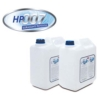 Polti HP007 Professional degreaser cleaner 5L