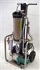 Reverse osmosis filter Hiflo Unger