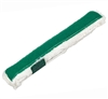 Unger Mop Pad glass strip 35 cm unit