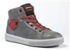 Safety shoe sports Upower Predator S3 SRC