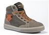 Safety shoes sports Jungle S1P SRC
