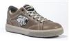 Safety shoes sport Savana S3 SRC