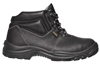 Safety shoe man Sombra Parade 1804 S3 SRC