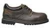 Safety shoe TIGER cousu good-year S3