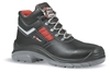 Safety shoe DEVASTATE RS S3 SRC