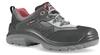 Nitro safety shoe S1P SRC
