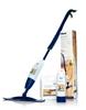 Bona spray mop floors maintenance vitrified laminates