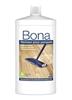 Renovator Refresher Renovator parquet Bona bottle 1 L
