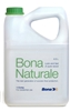 Bona Naturale protection can parquet 4.5 L