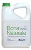 Bona Naturale protection can parquet 4.5 L