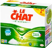 Laundry chatting tablets 56 doses