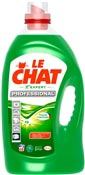 Laundry liquid gel Chat professional 68 doses