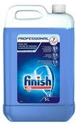 Finish professional rinsing dishwasher 5 L