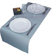 head table has gray head 40x120 by 500