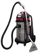Injector extractor Nilfisk Alto CAR 275