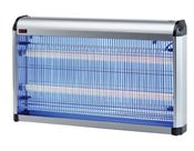 Insect Kineto Insect Killer 40 Watts